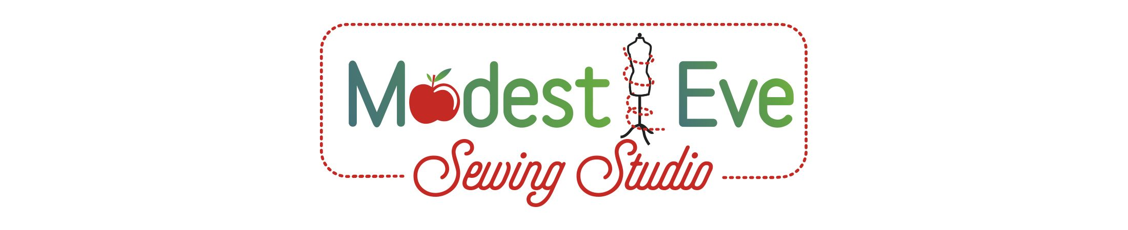 Modest Eve Sewing Studio